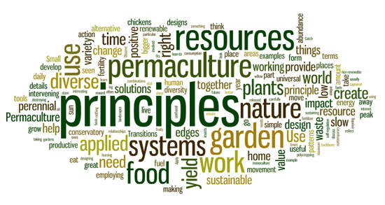 Permaculture-principles-wordle-2